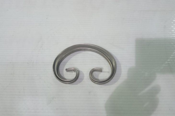 Элемент Вензель 155-105 ЭК-01