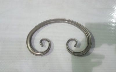 Элемент Вензель 245-155 ЭК-02