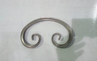 Элемент Вензель 260-165 ЭК-03